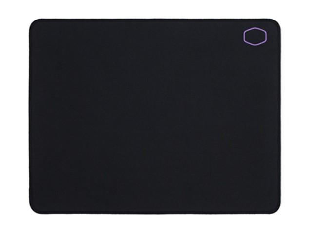 podkladka-pod-mysz-masteraccesory-mp510-l-czarna