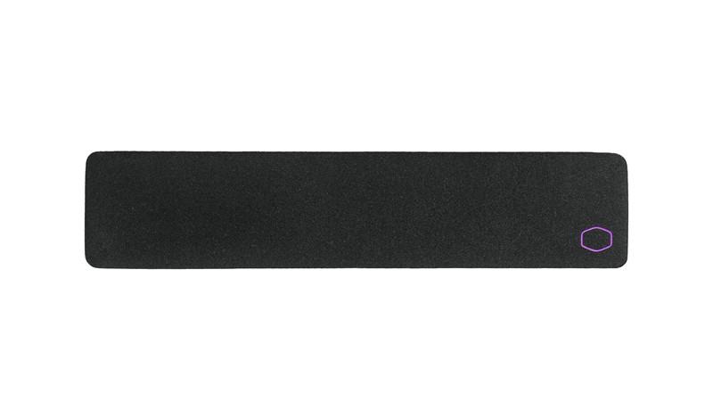 podkladka-pod-nadgarstki-masteraccesory-wr530-rozmiar-s