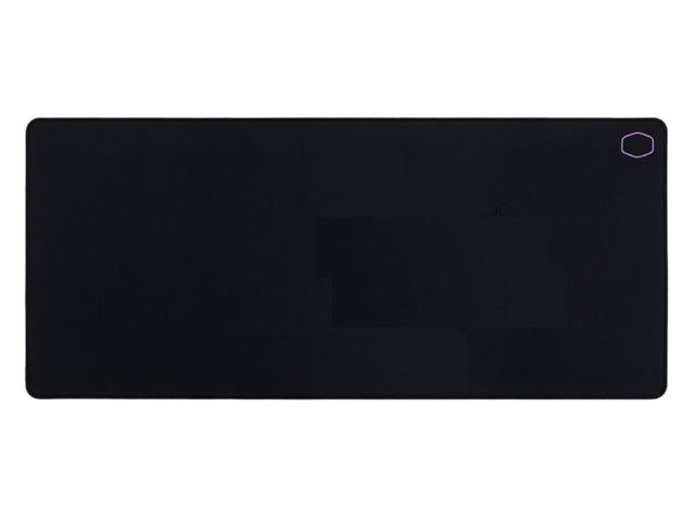 podkladka-pod-mysz-masteraccesory-mp510-xl-czarna