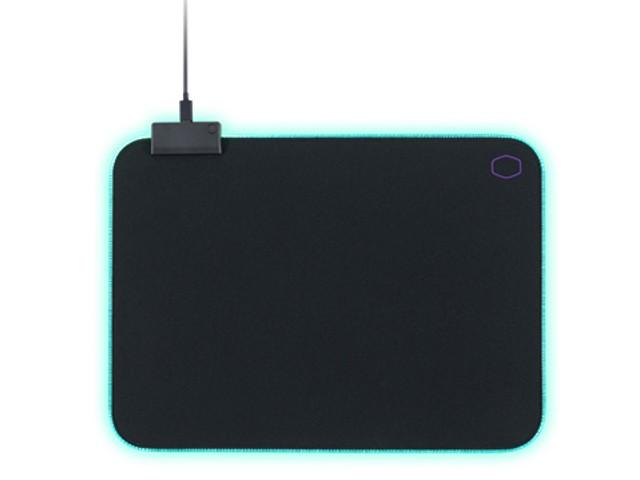 podkladka-pod-mysz-masteraccesory-mp750-m-podswietlana-czarna-370x270mm