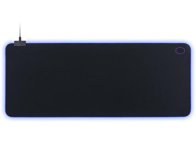 podkladka-pod-mysz-masteraccesory-mp750-xl-podswietlana-czarna-940x380mm
