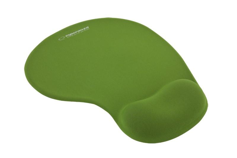 podkladka-pod-mysz-zelowa-ea137g-zielona