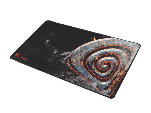 podkladka-pod-mysz-genesis-m12-maxi-lava