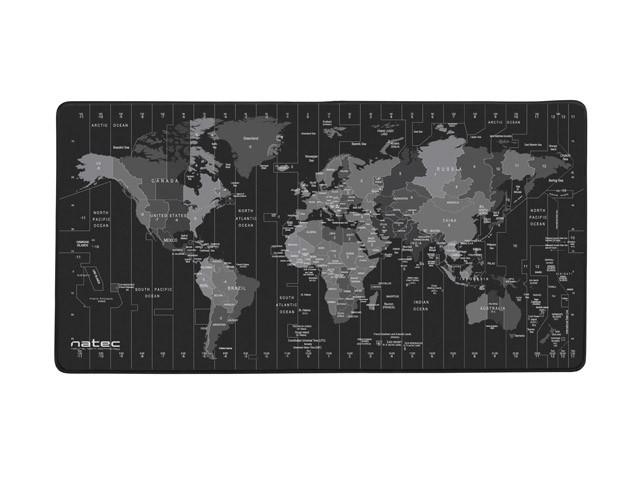 podkladka-pod-mysz-time-zone-map-maxi-800x400