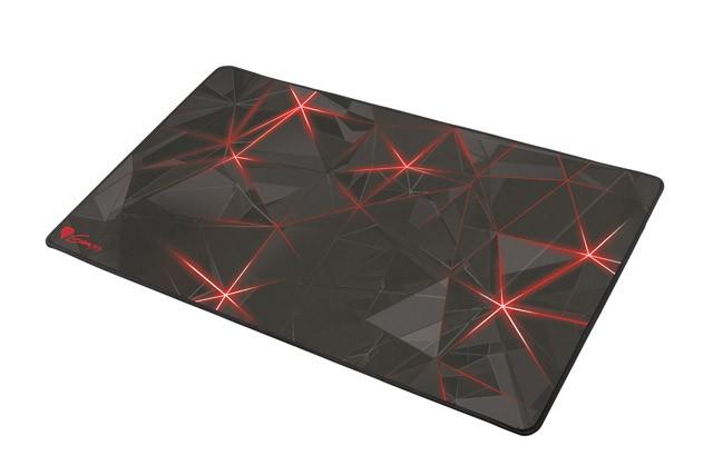 podkladka-pod-mysz-genesis-carbon-500-maxi-flash-900x450mm