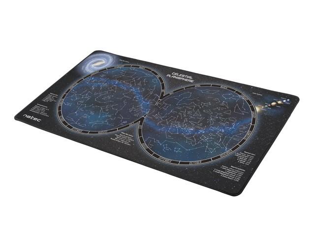 podkladka-pod-mysz-universe-maxi-800x400-mm