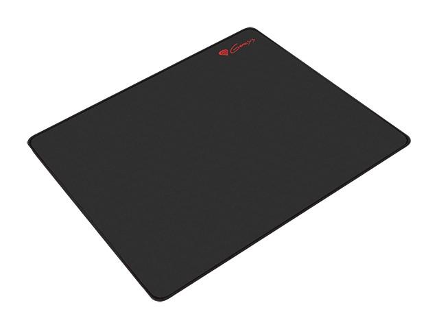 podkladka-pod-mysz-genesis-carbon-500-xl-logo