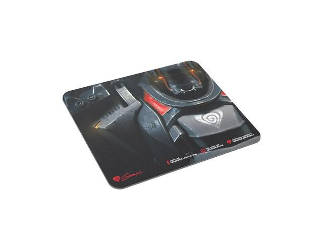 podkladka-pod-mysz-genesis-promo-eyes-of-destiny-250x210mm