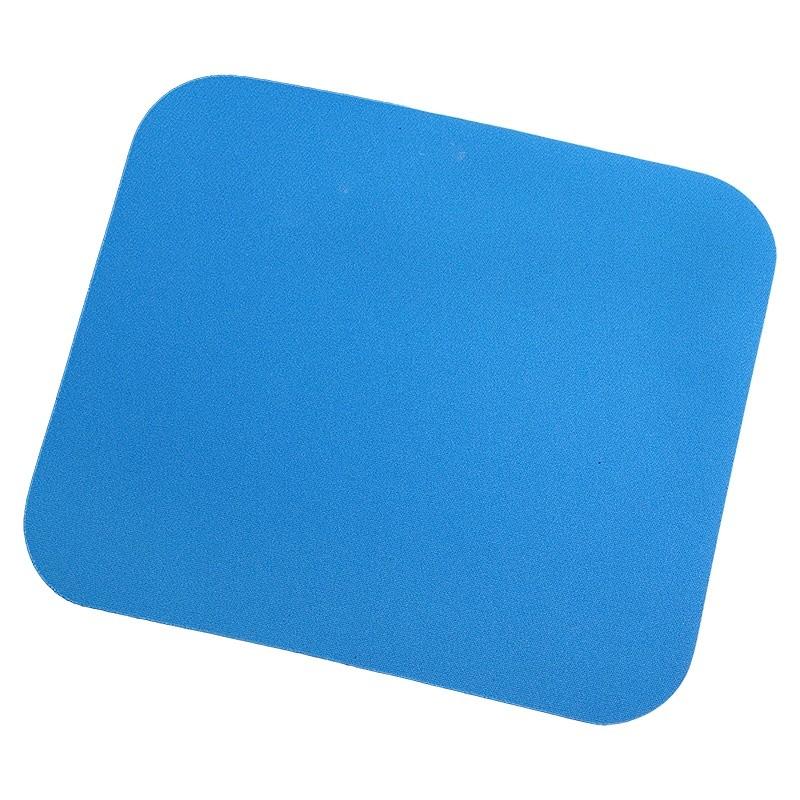 podkladka-pod-mysz-niebieska-10szt-