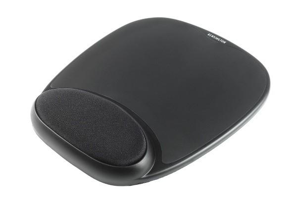 podkladka-ergonomiczna-pod-mysz-zelowa-czarna