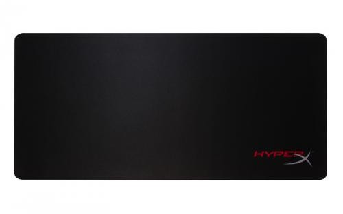 fury-s-pro-gaming-mouse-pad-extra-large