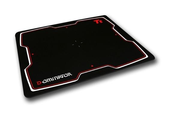 tt-esports-podkladka-dla-graczy-conkor-400x320x4mm-control