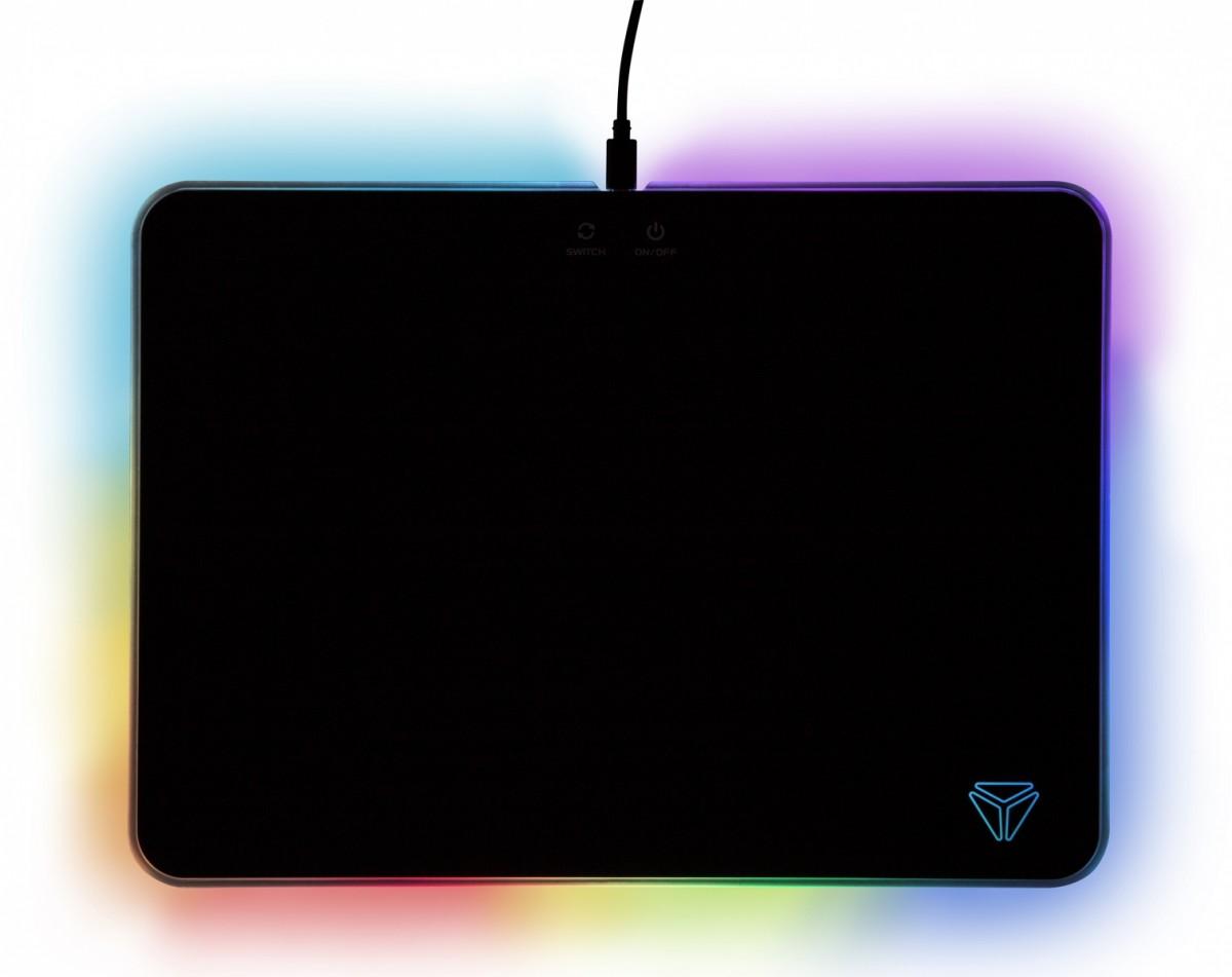 podkladka-pod-mysz-podswietlana-rgb-ypm-3005-shield
