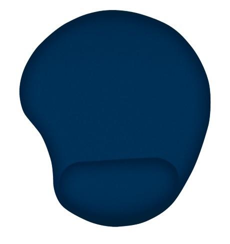 bigfoot-podkladka-pod-mysz-niebieska