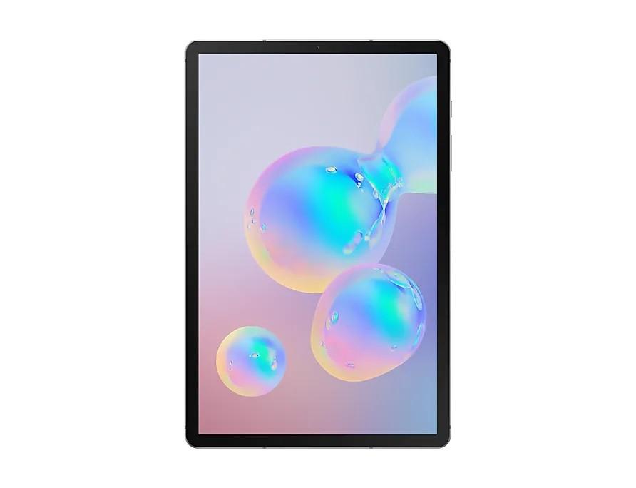 galaxy-tab-s6-10-5-t860-wifi-niebieski
