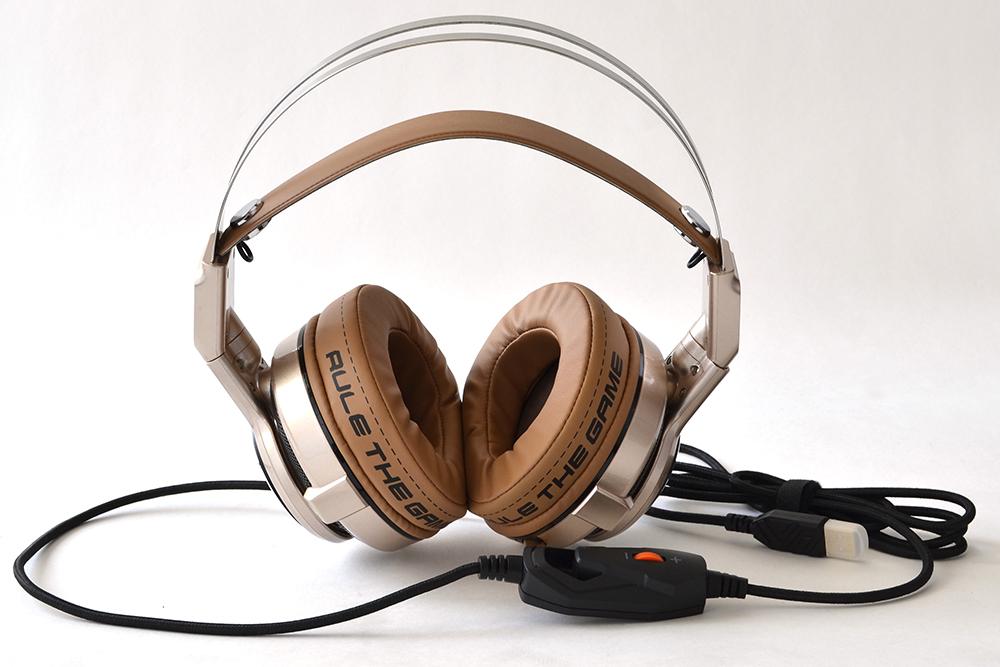 sluchawki-z-mikrofonem-dla-graczy-hiro-psi-virtual-surround-7-1-podswietlane-zlote-hiro