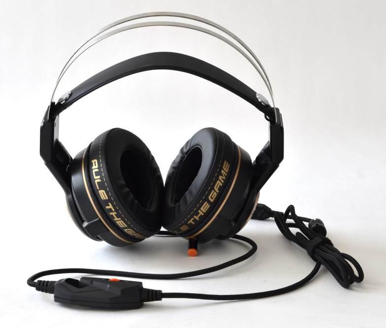 sluchawki-z-mikrofonem-dla-graczy-hiro-psi-virtual-surround-7-1-podswietlane-czarne-hiro