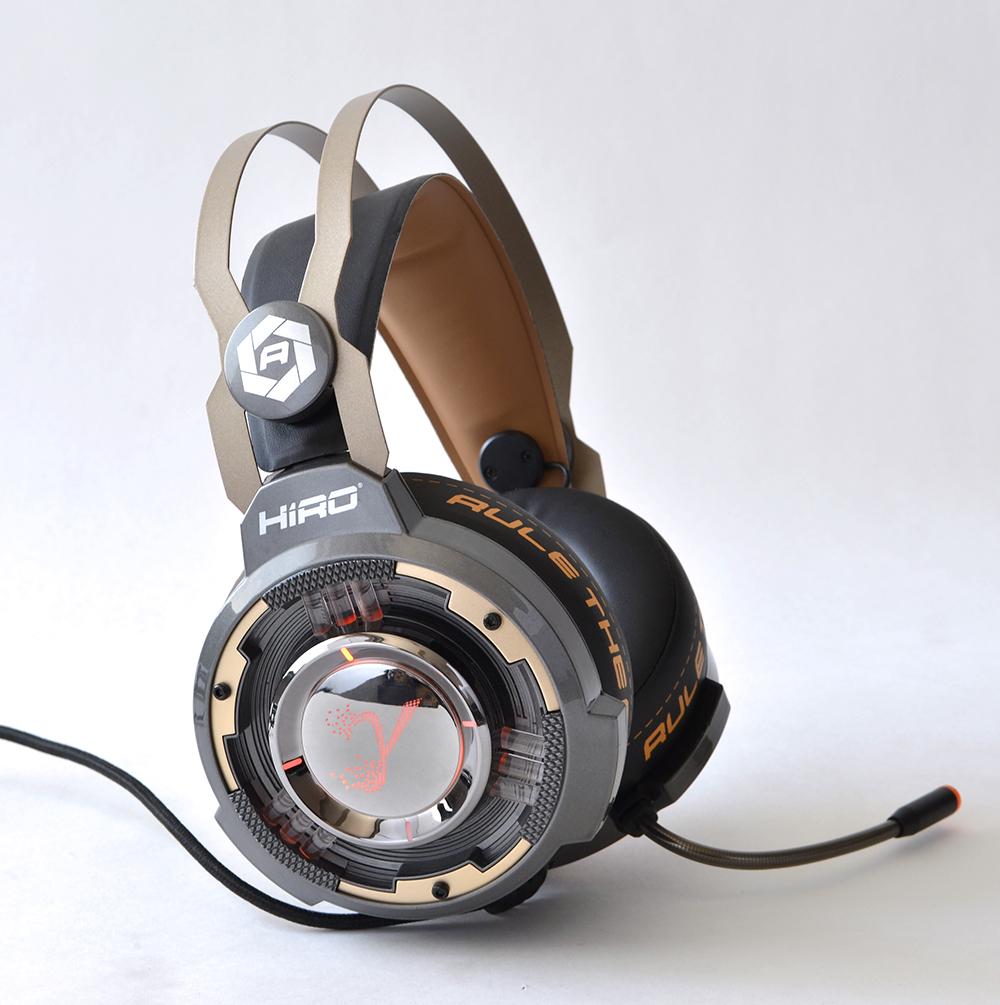 sluchawki-z-mikrofonem-dla-graczy-hiro-gamma-virtual-surround-5-1-podswietlane-hiro