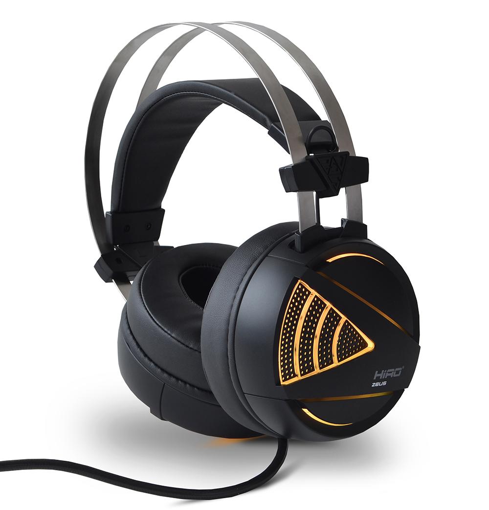sluchawki-z-mikrofonem-dla-graczy-hiro-zeus-virtual-surround-7-1-podswietlane-hiro
