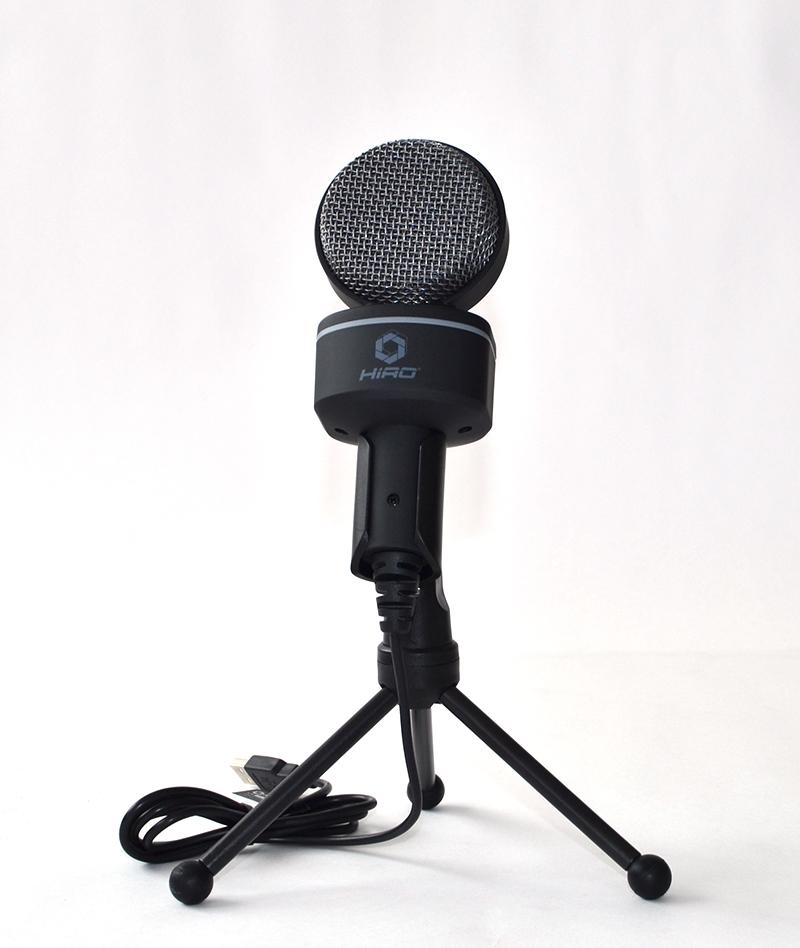 mikrofon-dla-graczy-hiro-ichos-30db3db-usb-hiro