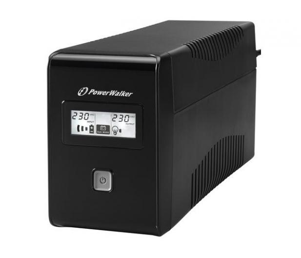 power-walker-vi-850-lcd-850va480w-2xpl-usb-lcd-avr