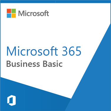 microsoft-365-business-basic