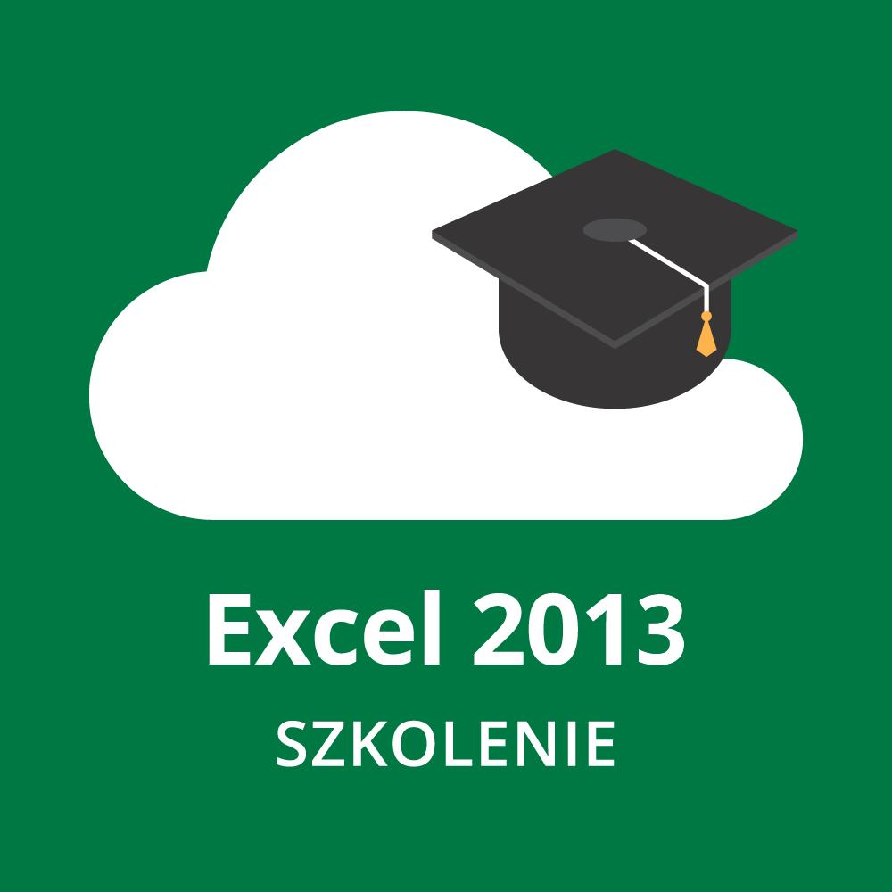 excel-2013-kurs-online