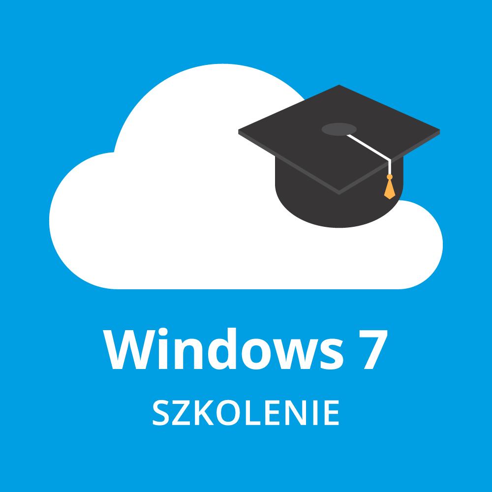 windows-7-kurs-online