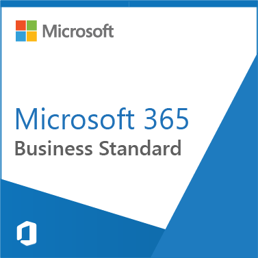 microsoft-365-business-standard