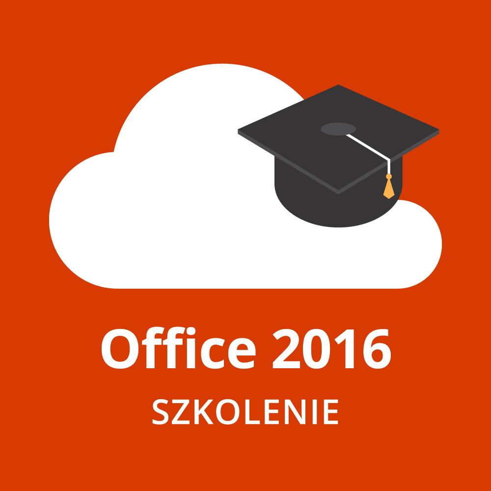 office-2016-kurs-online