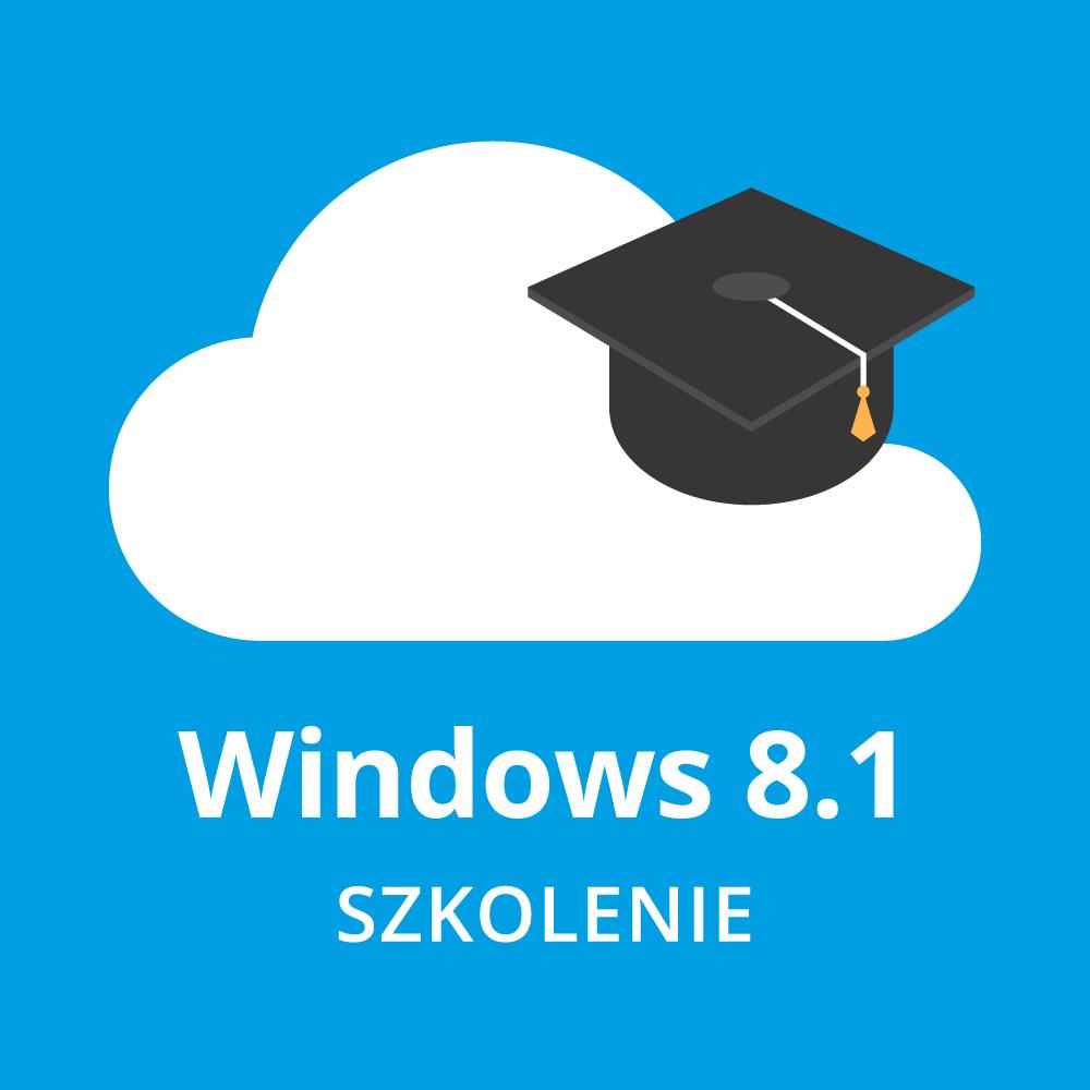 windows-8-1-kurs-online