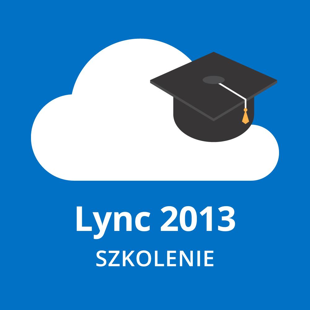 lync-2013-kurs-online